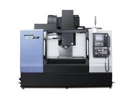 DNM 4500 Series